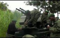Militär Doku   Waffenhandel  Ein Bombengeschäft Full Doku GERMAN