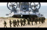 Militär Dokus Deutsch 2017   Dokumentation@A H & Bunker