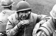 Militär Dokus Deutsch 2017   Dokumentation@Der Vietnamkrieg 4