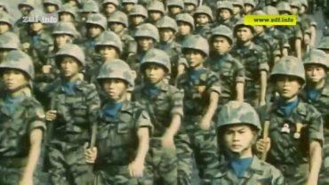 Militär Dokus Deutsch 2017   Dokumentation@Der Vietnamkrieg 1