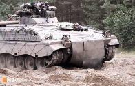 Militär Dokus Deutsch   DOKU   Kampf um Falkland   Der Falklandkrieg