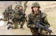 Militär Dokus Deutsch   WAFFENKUNDE   Entwicklung der Militärtechnik   Maschinengewehre 2 2