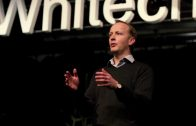 Mindfulness in Schools: Richard Burnett at TEDxWhitechapel