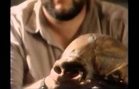 Missing Links….Homo Erectus (1080 HD)