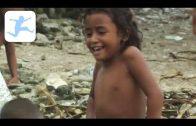 Mission ewiges Eis – Teil 3 (Dokumentation deutsch, Tierfilm, Schulfilm, Doku für Kinder, Lehrfilm)