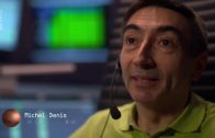 Mission Mars: Europas Raumfahrt zwischen Vision und Realität Doku