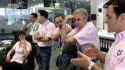 Mission Rosetta – Reise zum Ursprung des Lebens |  Doku Deutsch