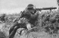 Mit Jubel in die Hölle – 100 Jahre Erster Weltkrieg