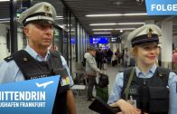 Mittendrin – Flughafen Frankfurt (5)