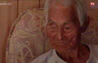 Miyako – Insel des langen Lebens – Doku