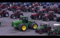 Moderne Traktoren   moderne Probleme    DOKU 2017 HD