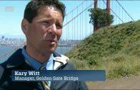 Moderne Wunder   Die Golden Gate Bridge   Doku   Dokumentation HD