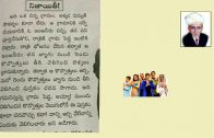 Mokshagundam visvesvarya TpReddy creations/Whatshaap statusengineering (industry), tedx, electrical