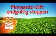 Monsanto, der Prozess – Arte Doku 2017