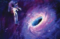 Monster Black Holes – New BBC Documentary 2015 HD