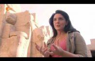 Mord am Hof des Pharao – Doku über den Tod des Ramses #Dokumentation #deutsch