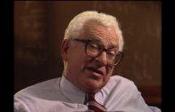 Murray Gell Mann 1990