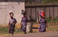 Muti-Mord – Die Schattenseite okkulten Glaubens in Afrika