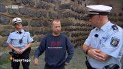 Die Sheriffs von Köln – Auf Streife im Kiez
