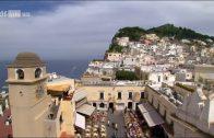 Mythos Capri – Dolce Vita und Legenden
