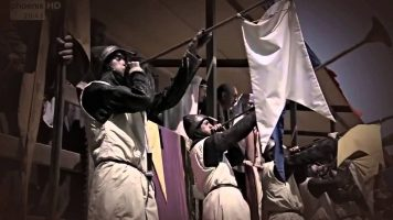 Mythos Geschichte  Der letzte Kampf der Ritter    Ganzer Doku Film  HD Doku 2015