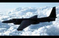 N24 Doku HD U-2 Dragon Lady Spion in der Stratosphäre