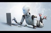 nano spezial: Robo sapiens – Die Künstliche Intelligenz übernimmt den Alltag // Doku HD
