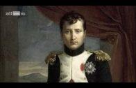 Napoleon und die Deutschen (2) Der Revolutionär (HD-Doku)