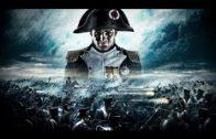 Napoleon und Waterloo die legendäre Schlacht (Doku Hörspiel)
