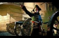 Napoleon und Waterloo – die legendäre Schlacht (Doku Hörspiel)