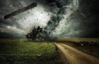 Natur Extrem – Die Welt außer Kontrolle – Dokumentation 2019 HD
