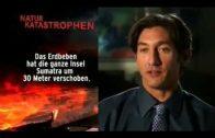 Naturkatastrophen 03: Hurrikan in New York Doku (2006) – 2017