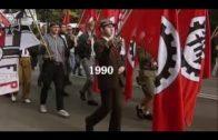 Neo Nazis auf dem Vormarsch Doku 2016 NEU in HD