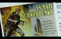 Neonazis in Neorddeutschland, Doku deutsch