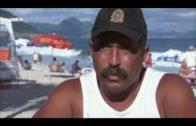 (NEU 2015) Copacabana – Die Suche nach dem Glück phoenix – Doku 2015 HD