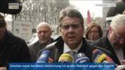 Neu 2017 Irans neue Rolle im Syrienkonflikt Doku deutsch HD