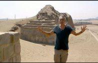 NEU! Abenteuer Archäologie – Die Ruinen von Pachacamac (Doku in HD)