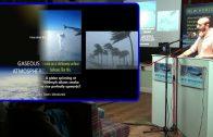 NEU! Flache Erde Präsentation ► Neue Erkenntnisse und falsche Modelle (Englisch)