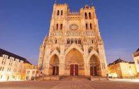 NEU! Kathedralen – Wunderwerke der Gotik (Doku in HD)