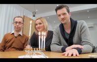 (Neue Doku!) Xenius – Synagogen – Prachtvolle Zeugnisse jüdischen Lebens