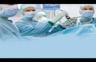 Neue Hoffnung in der Medizin | Doku | HD | 2017