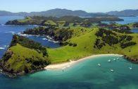 """""""Neuseeland"""" – Das Paradies auf Erden – [Doku 2017]"""