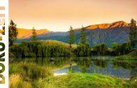 Neuseeland – Ein Paradies auf Erden – Doku 2017 HD
