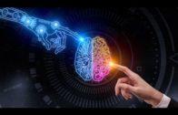 Neuste Technik – Künstliche Intelligenz KI – Doku 2019