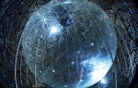 Neutrinos – Der Schlüssel zum Universum | Teilchen von dunkler Materie | Doku 2018 HD