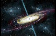 NEW! Schwarze Löcher   Eine Zeitreise ins Universum. Doku 2017 HD