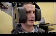 NEWW!!  ✛ DOKU DEUTSCH 2016 ✛ Eliteausbildung Kampfschwimmer: Der härteste Job bei der Bundeswehr ✛
