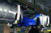 NG Inside: Nissan GT-R: Rückkehr einer Legende HD
