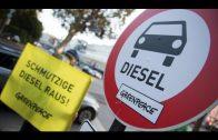 – Das Märchen vom sauberen Auto – Wie der Umweltschutz ausgetrickst wird.