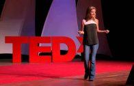 Lessons from the Mental Hospital   Glennon Doyle Melton   TEDxTraverseCity